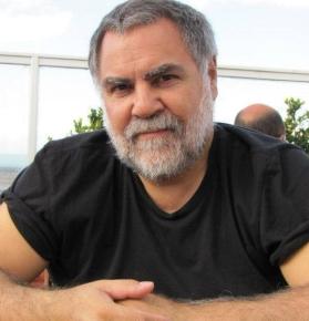 Foto Guillermo